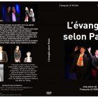 DVD L'EVANGILE SELON PAULO