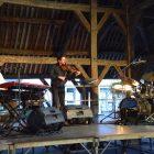 BANDE ANNONCE François LE ROUX Trio – Rhythm'n'Blues